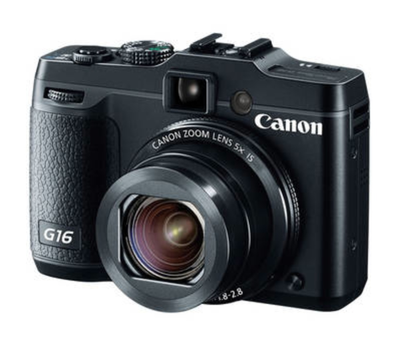 http://thedigitalstory.com/2013/10/29/canon-g16-front.jpg