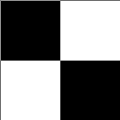 http://thedigitalstory.com/2013/11/18/screen-retention-test.jpg