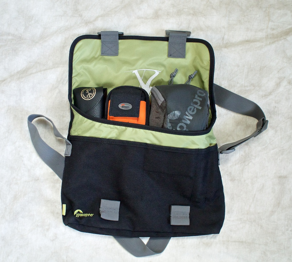 http://thedigitalstory.com/2013/11/20/Bag-within-a-Bag.jpg