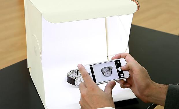 http://thedigitalstory.com/2013/12/05/foldio-portable-studio.jpg