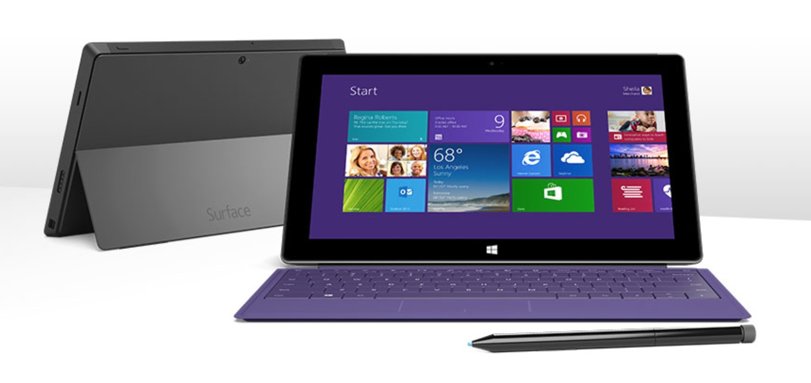 http://thedigitalstory.com/2013/12/06/surface-pro-2-front.jpg