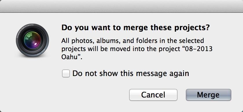 http://thedigitalstory.com/2013/12/08/merge-message.jpg