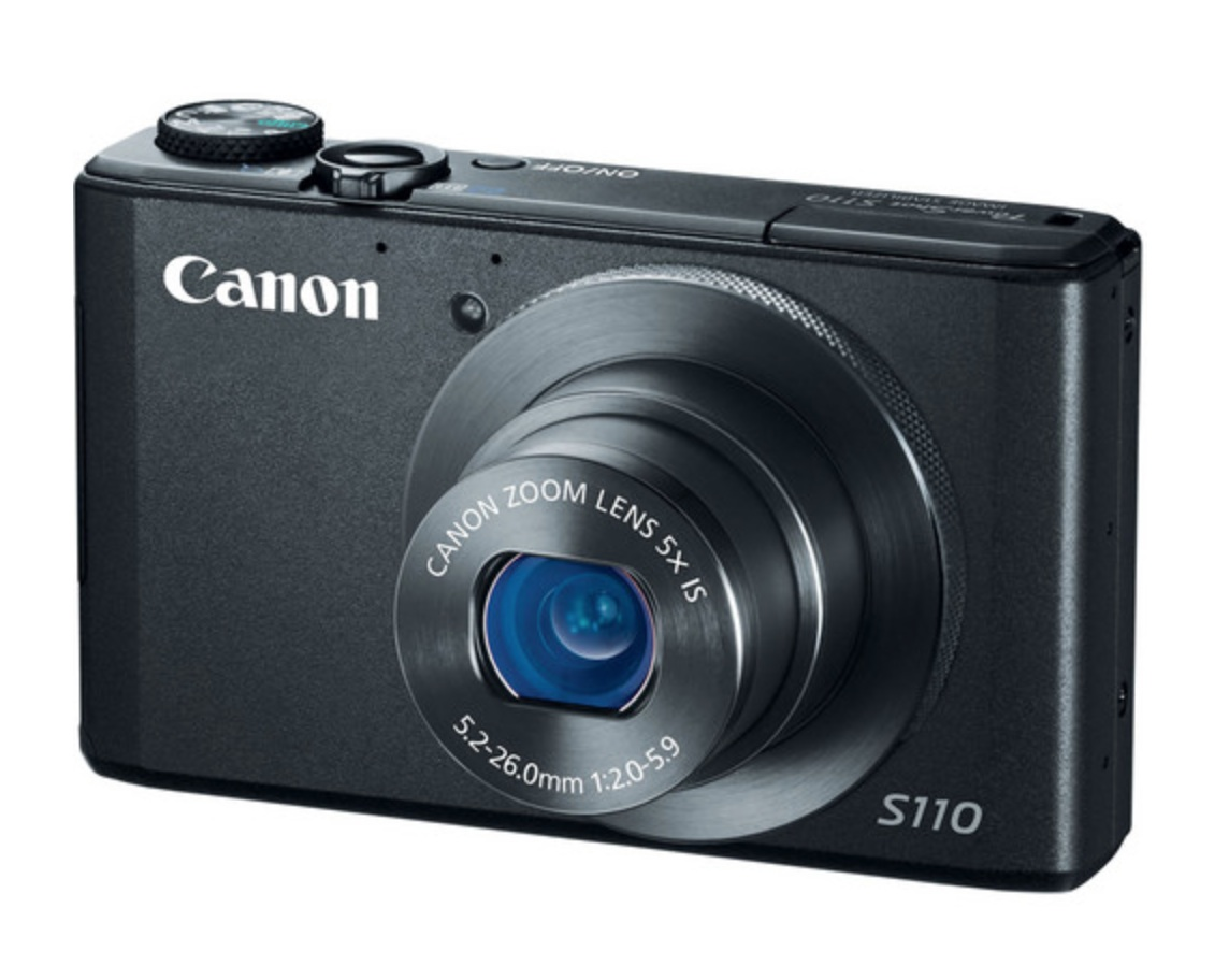 http://thedigitalstory.com/2013/12/10/canon-s110-front.jpg