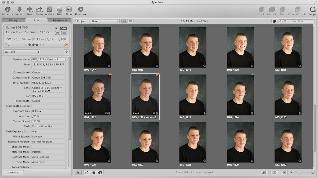 http://thedigitalstory.com/2013/12/16/yearbook-head-shots.jpg