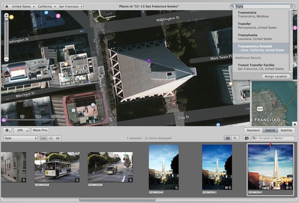 http://thedigitalstory.com/2014/01/03/assign-transamerica-building.jpg