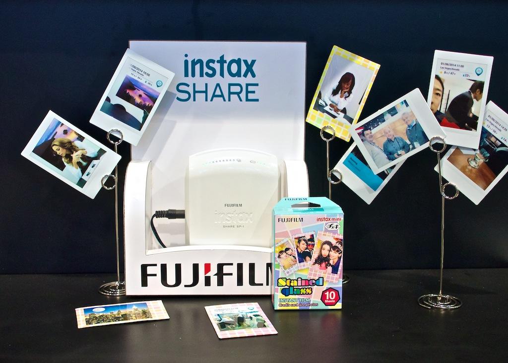 http://thedigitalstory.com/2014/01/14/fujifilm-instant-share.jpg