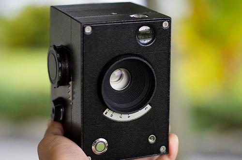 http://thedigitalstory.com/2014/01/15/the-lux-diy-camera.jpg