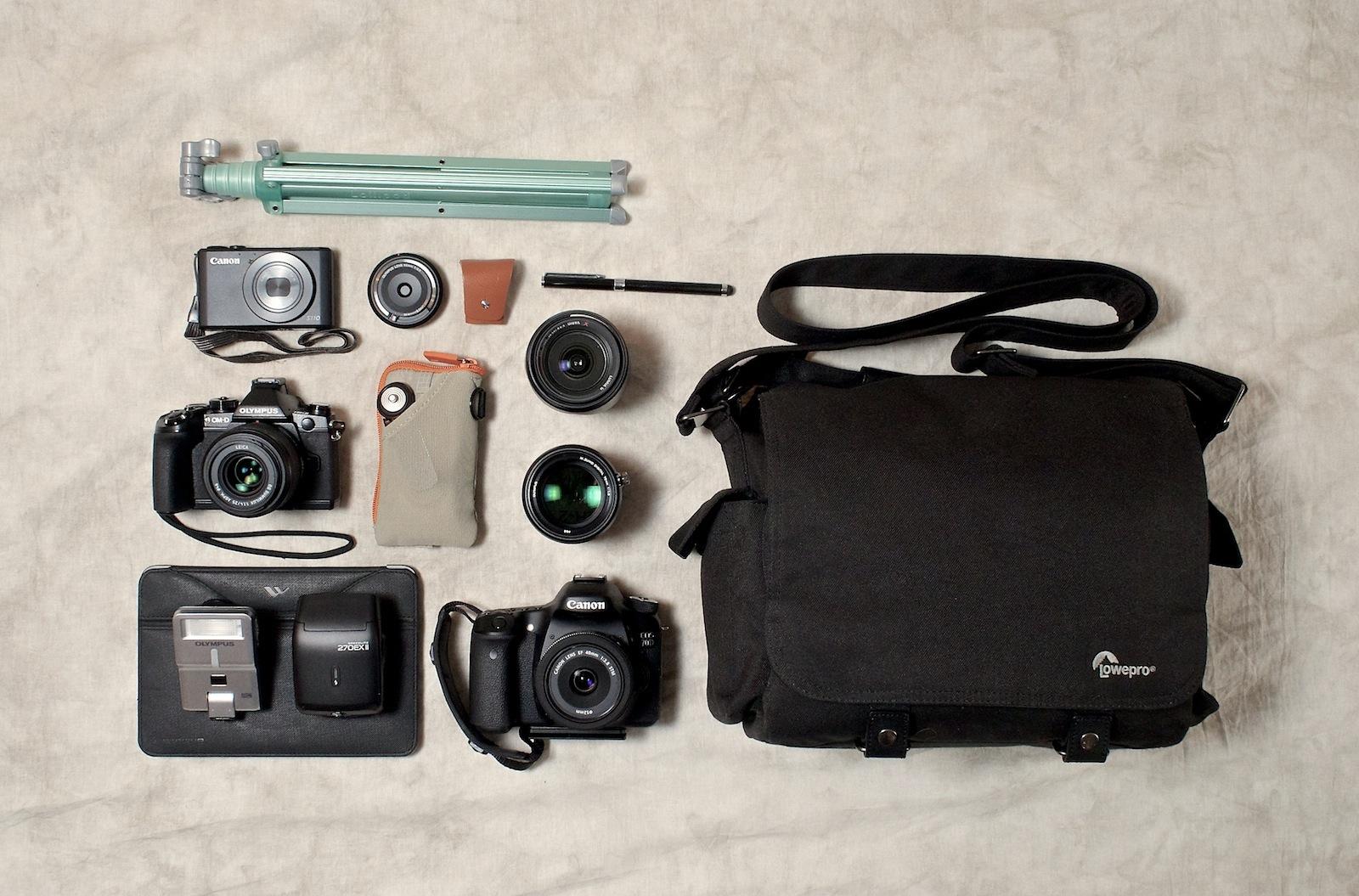 http://thedigitalstory.com/2014/01/17/Derrick-Story-Fit-Kit-E-M1-1600.jpg