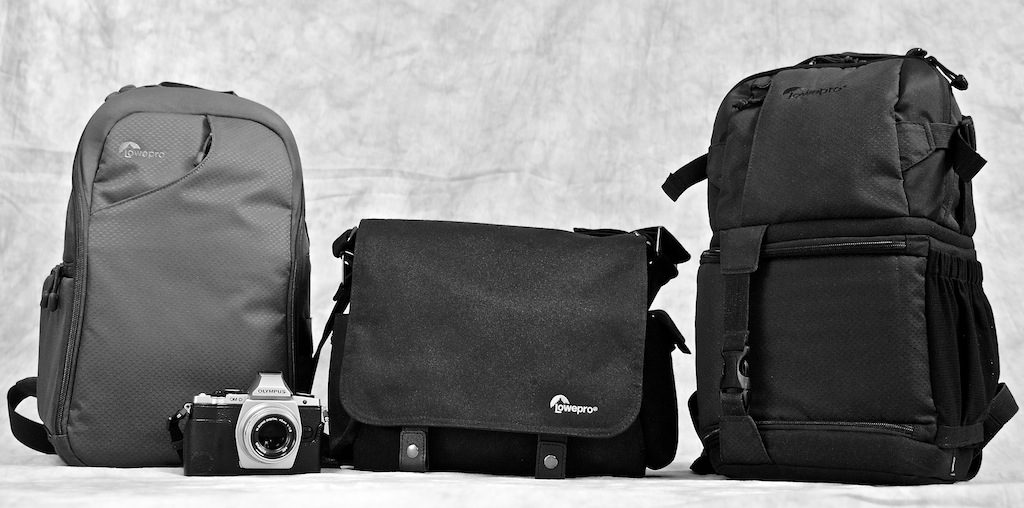 http://thedigitalstory.com/2014/01/20/3-types-of-bags.jpg