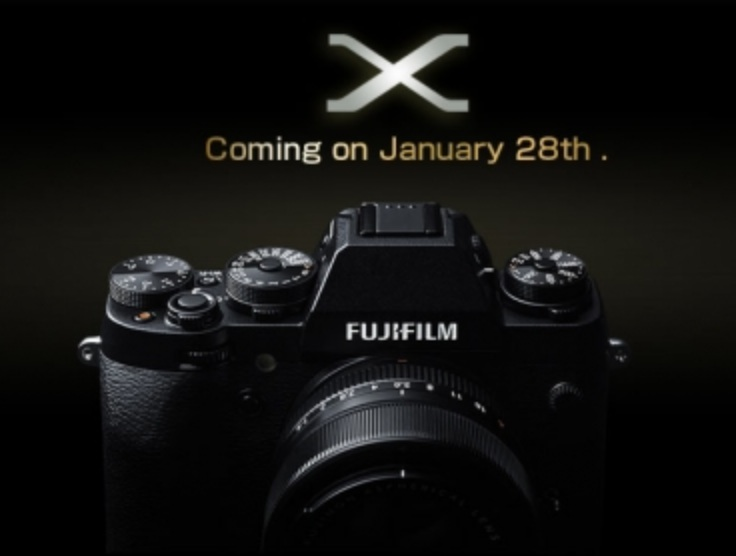 http://thedigitalstory.com/2014/01/21/new-fujifilm-dslr-announce.jpg