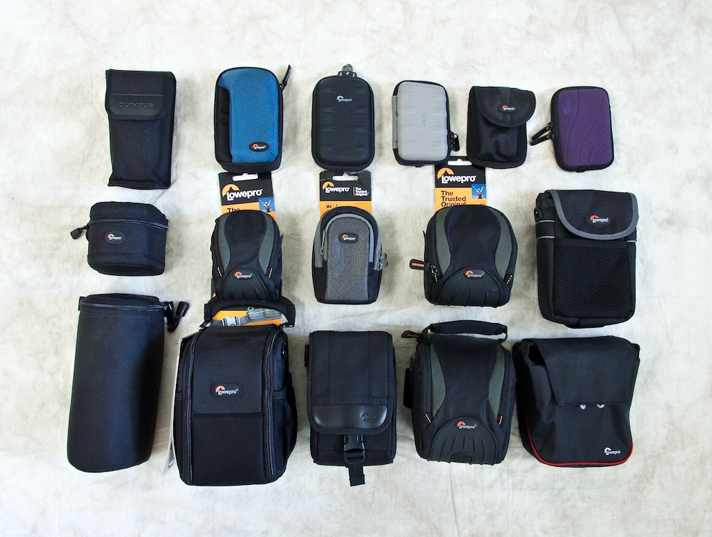 http://thedigitalstory.com/2014/01/24/pouches-for-modular.jpg