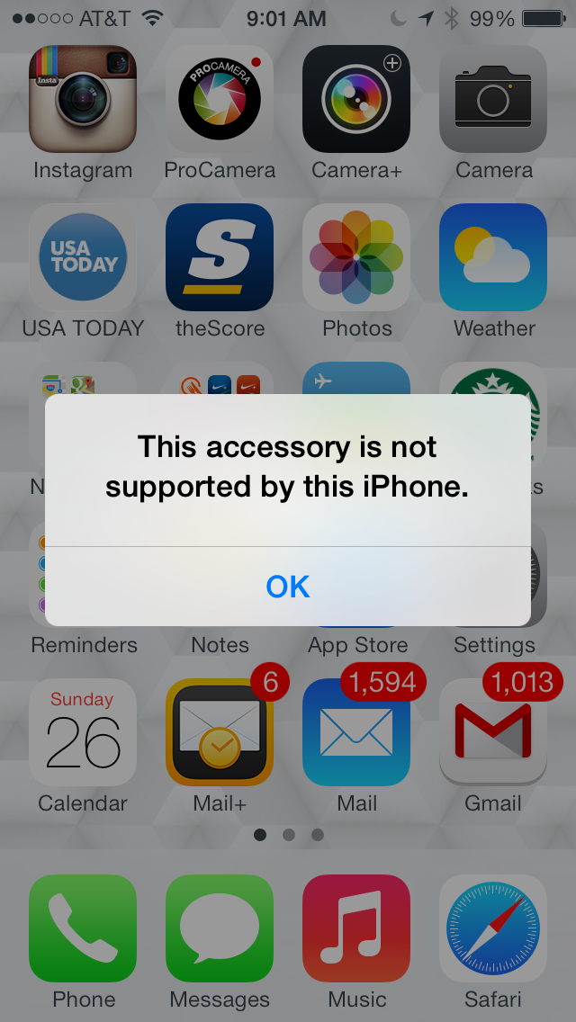 http://thedigitalstory.com/2014/01/26/iphone-not-supported.png