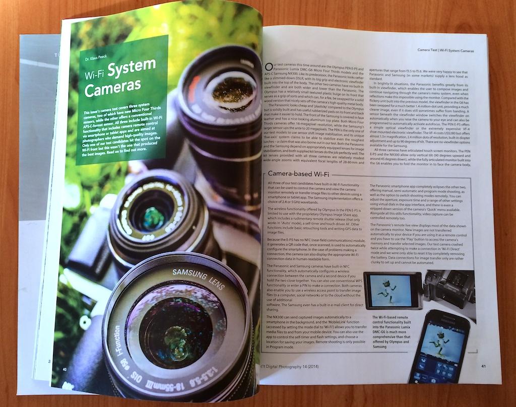 http://thedigitalstory.com/2014/02/04/camera-wifi.jpg