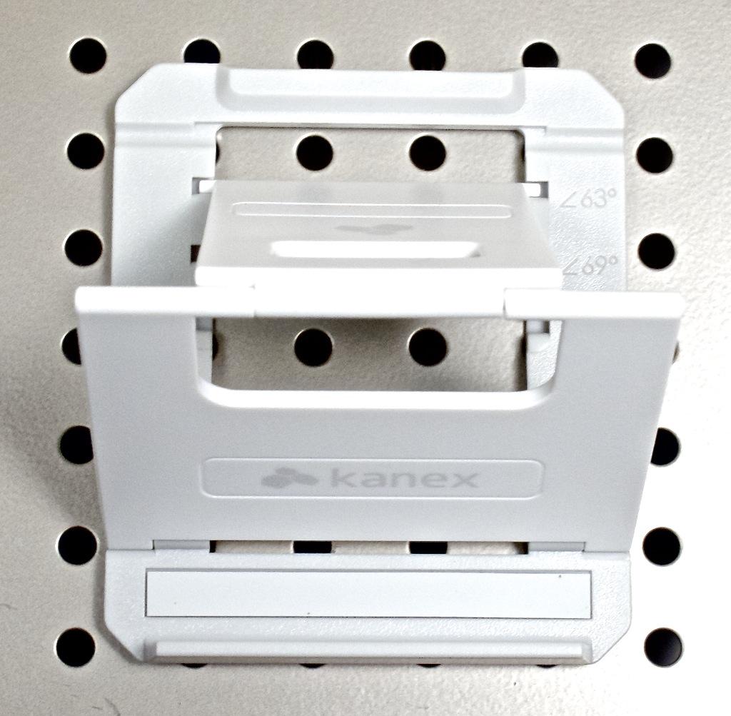 http://thedigitalstory.com/2014/02/10/kanex-folding-stand.jpg