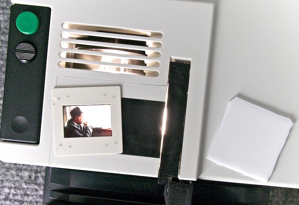 http://thedigitalstory.com/2014/02/17/slide-projector-diffuser.jpg
