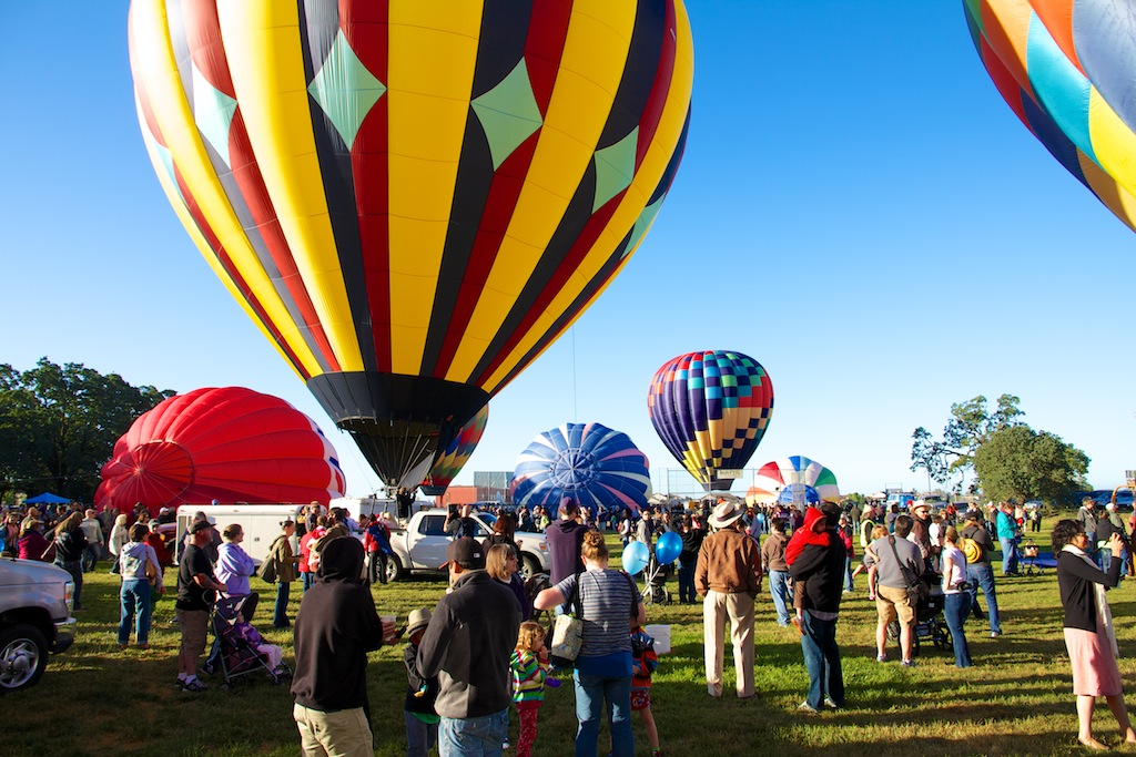 http://thedigitalstory.com/2014/02/27/balloon_classic_%20IMG_2176.jpg