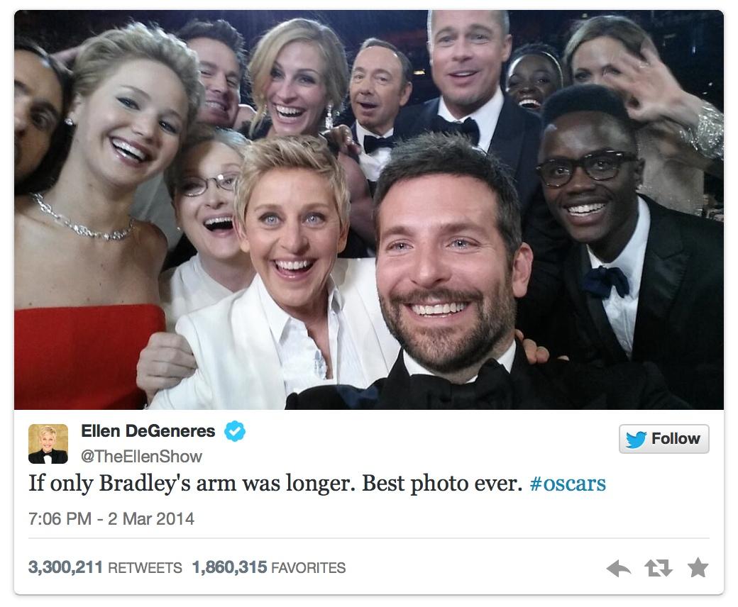 http://thedigitalstory.com/2014/03/06/Ellen%20DeGeneres%20Selfie.jpg