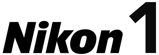 http://thedigitalstory.com/2014/03/09/Nikon-1-camera-logo.png