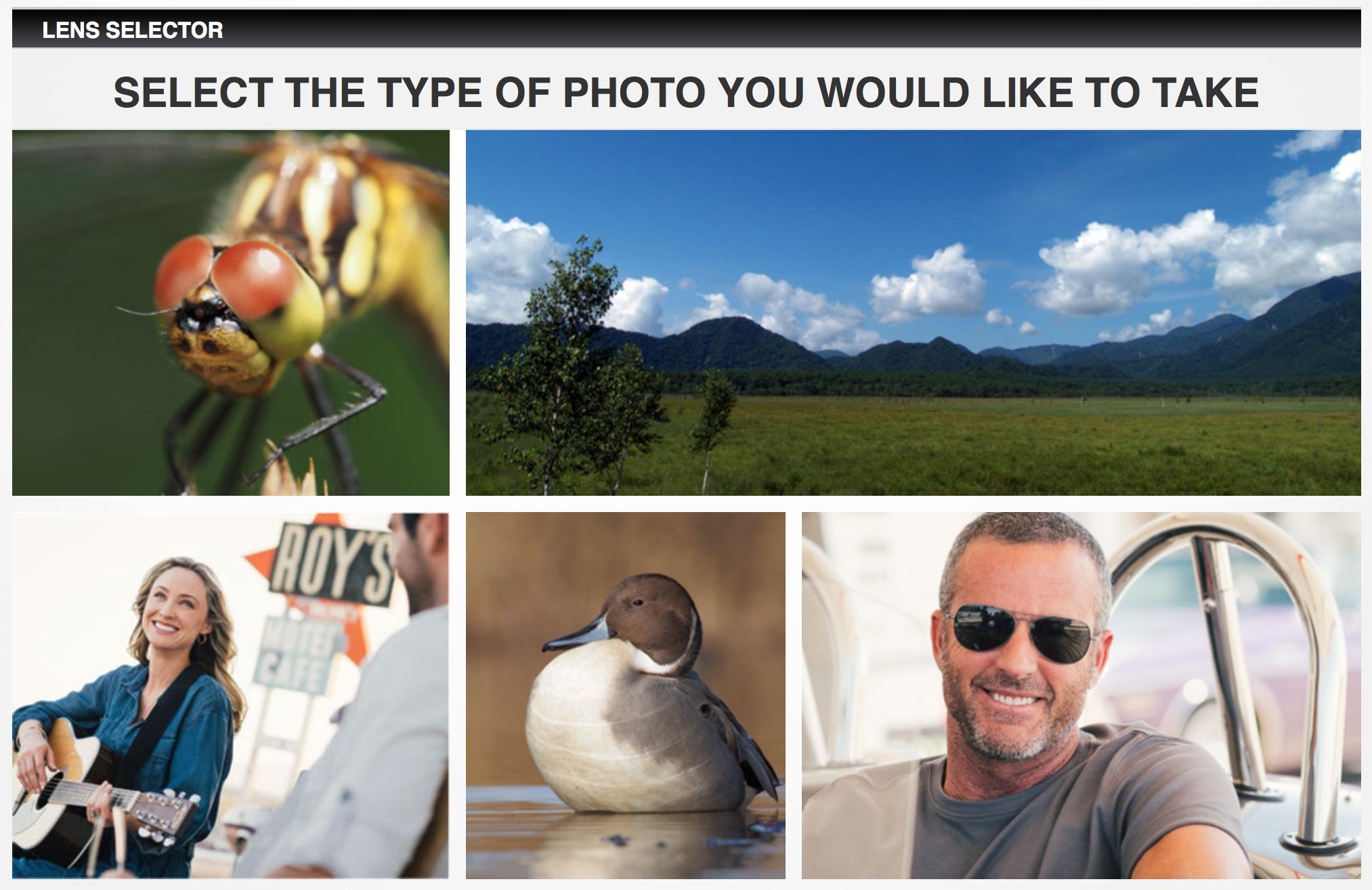 http://thedigitalstory.com/2014/03/19/olympus-lens-selector.jpg