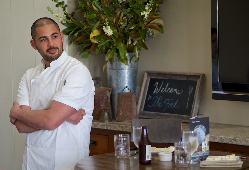 http://thedigitalstory.com/2014/03/23/top-chef-louis-maldonado.jpg