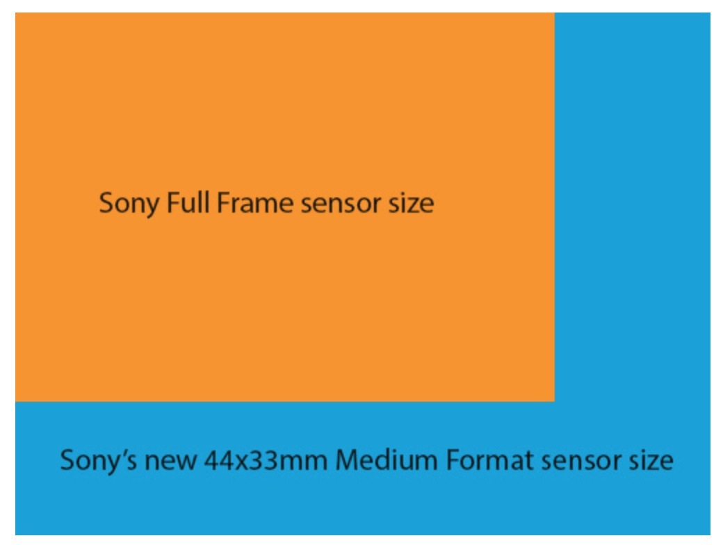 http://thedigitalstory.com/2014/03/25/sony-medium-format.jpg