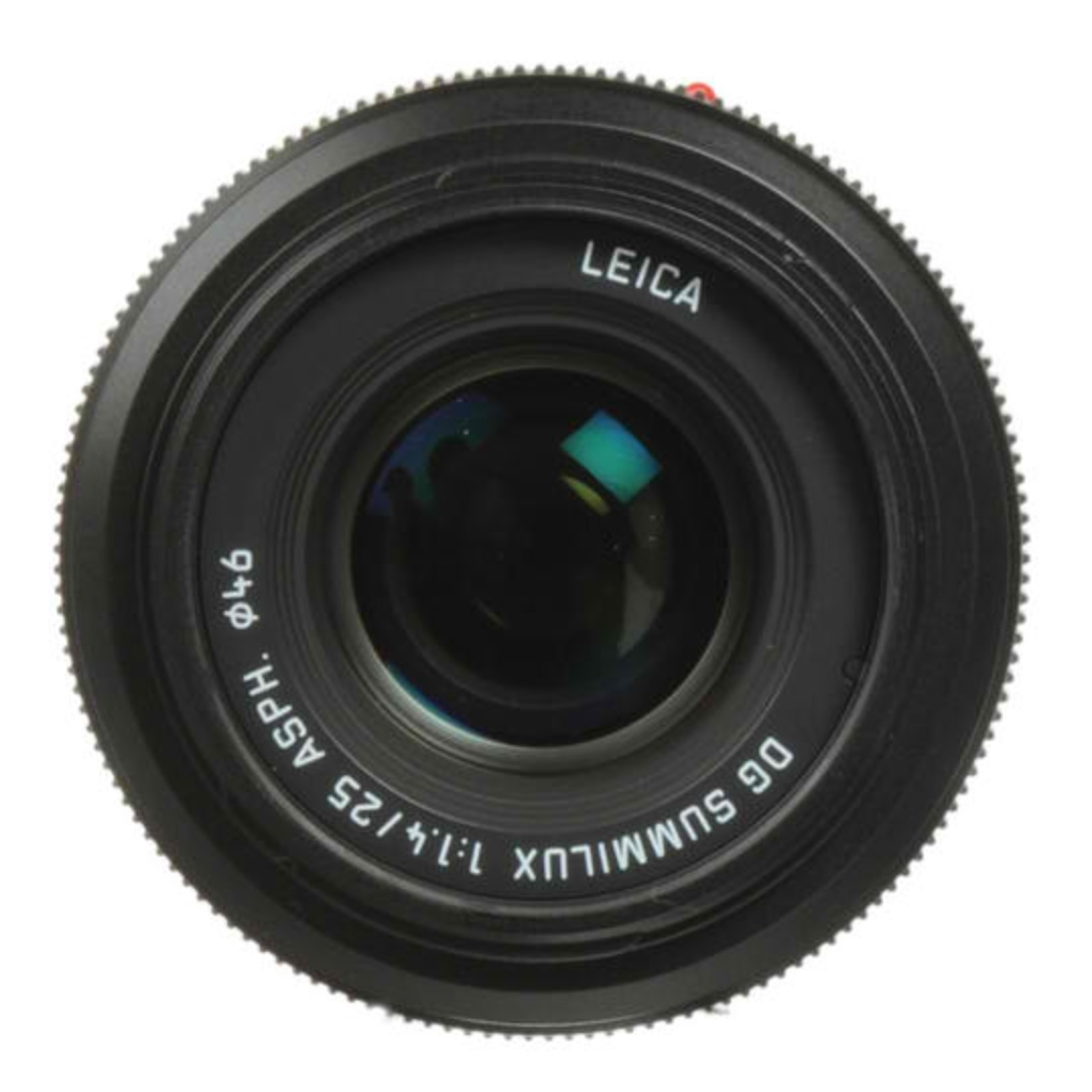 http://thedigitalstory.com/2014/03/26/leica-25mm-front.jpg
