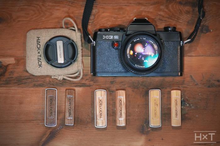 http://thedigitalstory.com/2014/04/14/hackxtack-camera.jpg