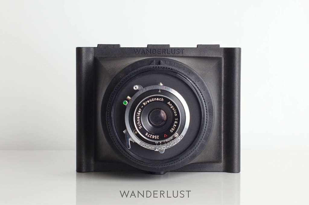 http://thedigitalstory.com/2014/04/22/wanderlust-travel-4x5.jpg