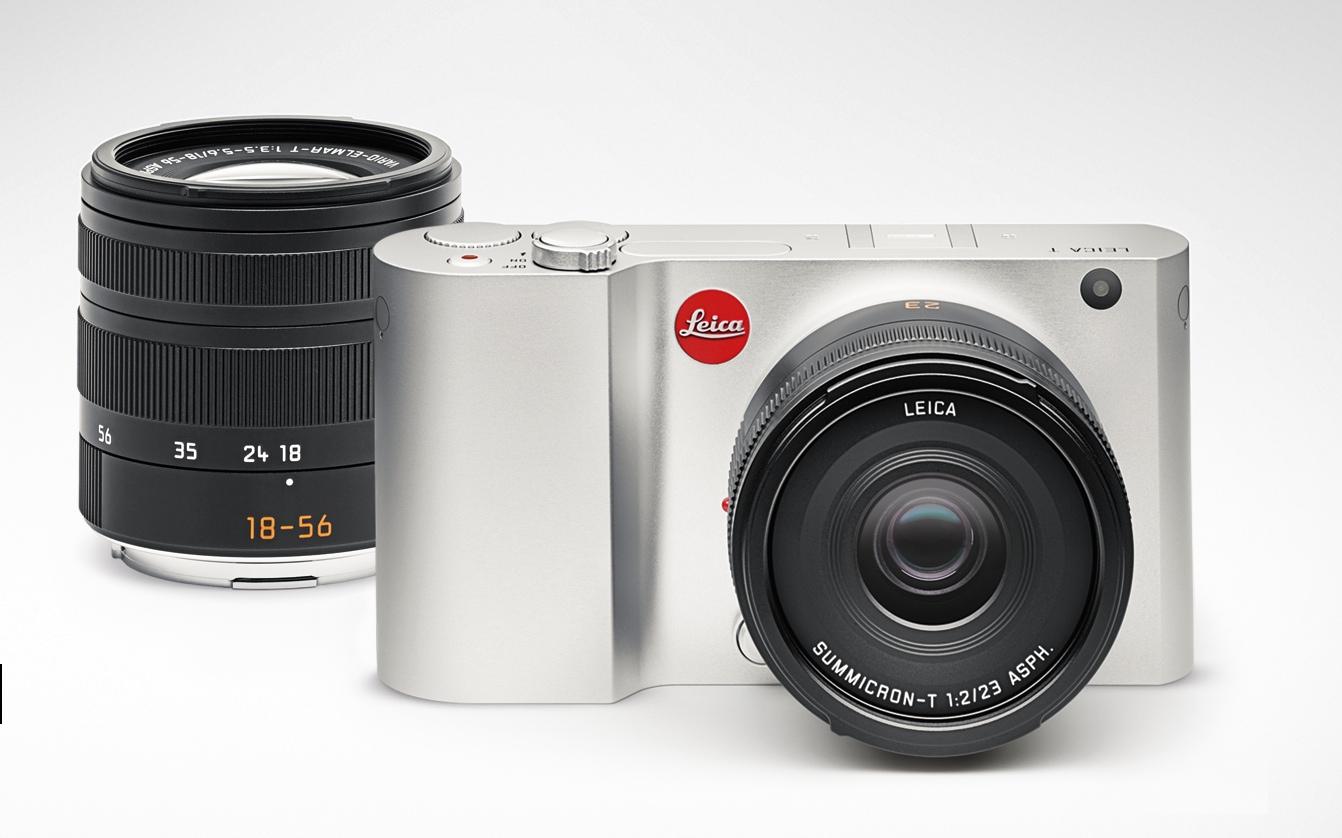 http://thedigitalstory.com/2014/04/24/leica-t-system-kit.jpg