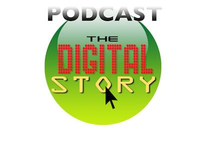 http://thedigitalstory.com/2014/04/29/podcast-tile-web-reduced.jpg