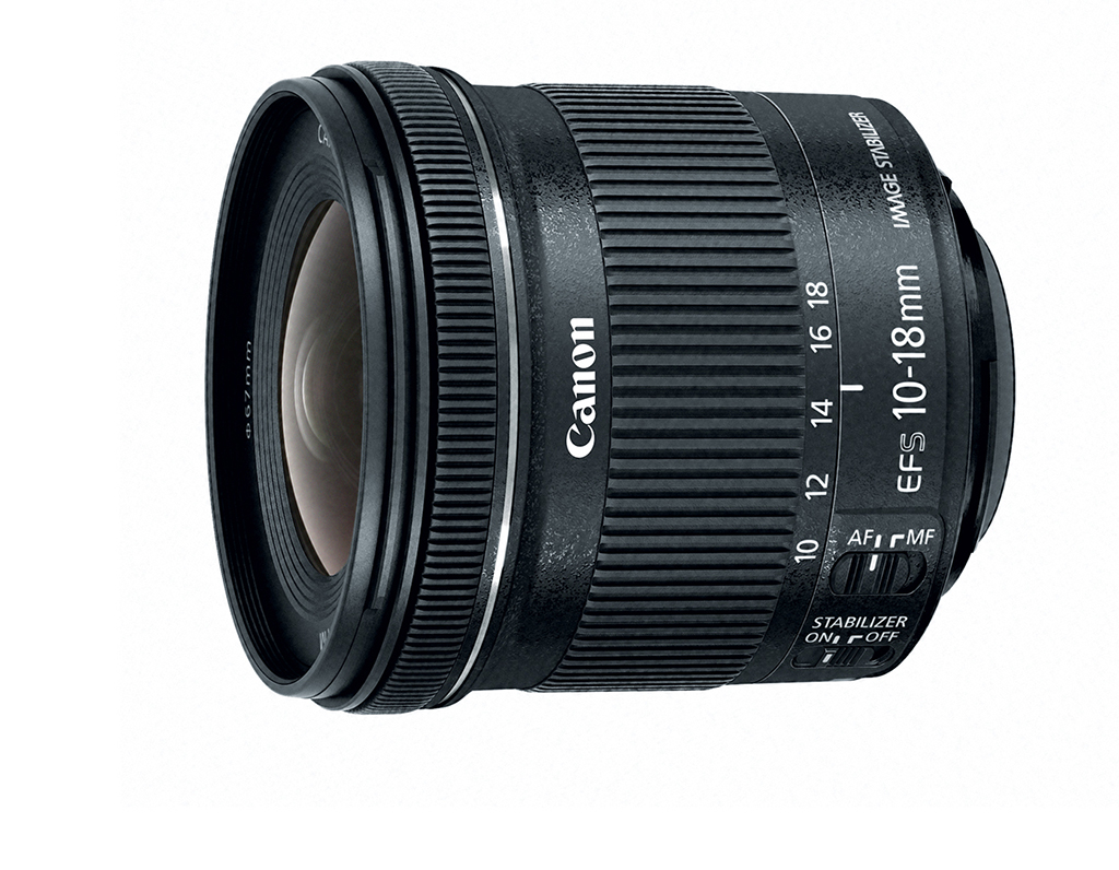 http://thedigitalstory.com/2014/05/13/canon-10-18-zoom.jpg