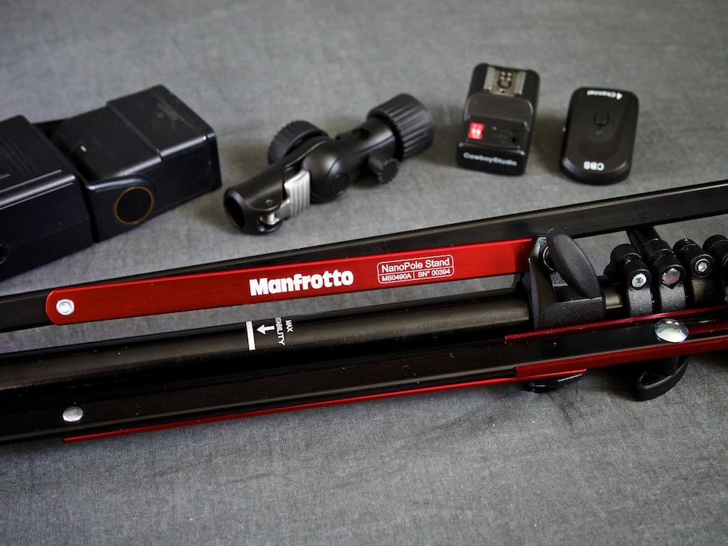 http://thedigitalstory.com/2014/05/19/manfrotto-nano-stand-closeup.jpg