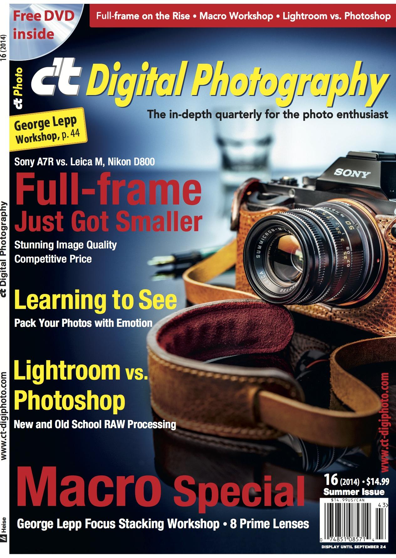http://thedigitalstory.com/2014/05/21/ct-cover-16.jpg