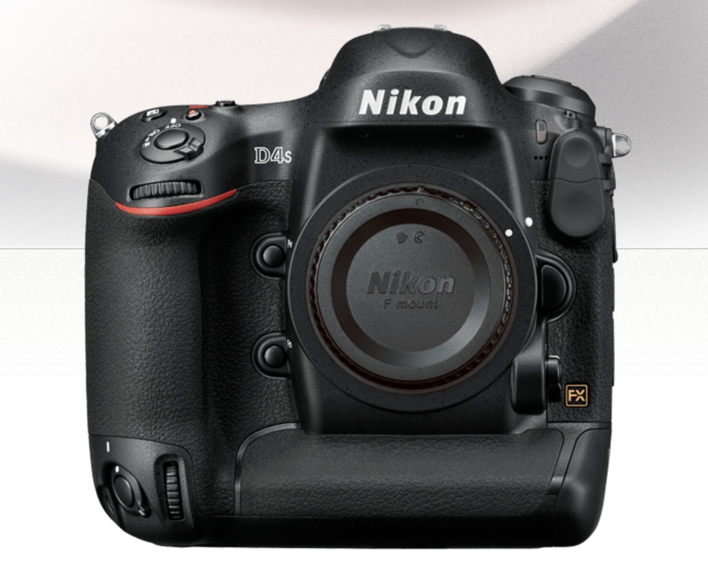 http://thedigitalstory.com/2014/05/23/nikon-4s-front.jpg