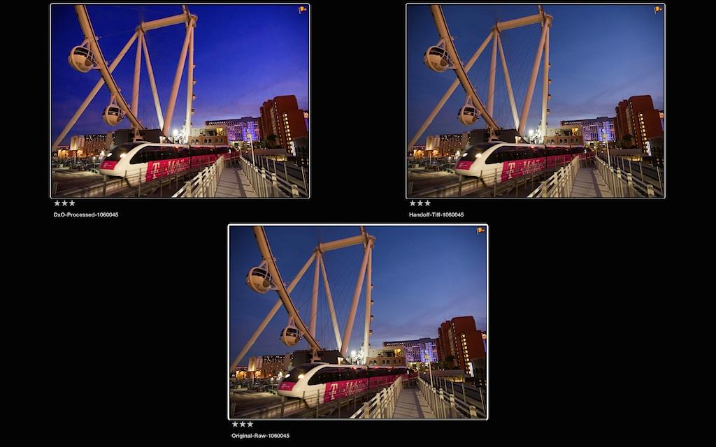 http://thedigitalstory.com/2014/06/07/aperture-compare-files.jpg