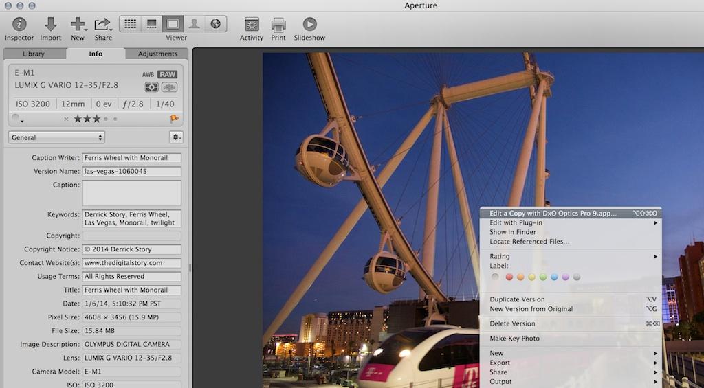 http://thedigitalstory.com/2014/06/07/aperture-to-dxo.jpg
