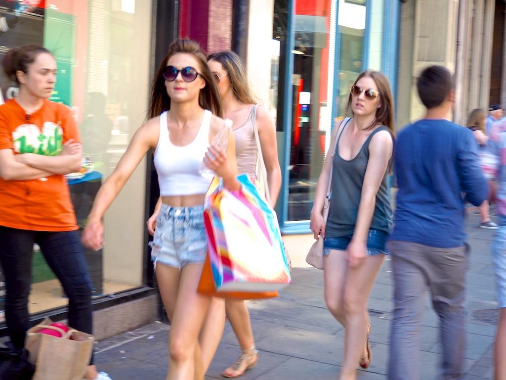 http://thedigitalstory.com/2014/06/24/dublin-street-shooting.jpg