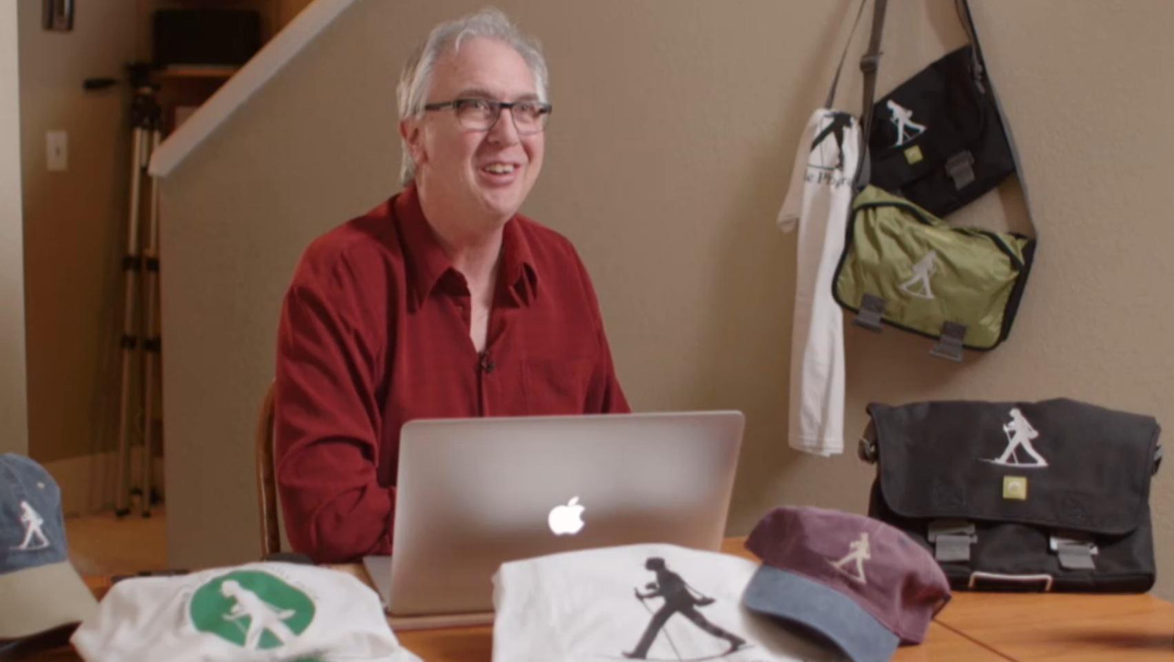 http://thedigitalstory.com/2014/06/25/derrick-business-interview.jpg