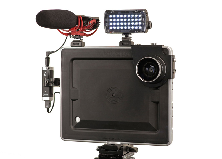http://thedigitalstory.com/2014/07/05/padcaster-mini-with-accessories.jpg