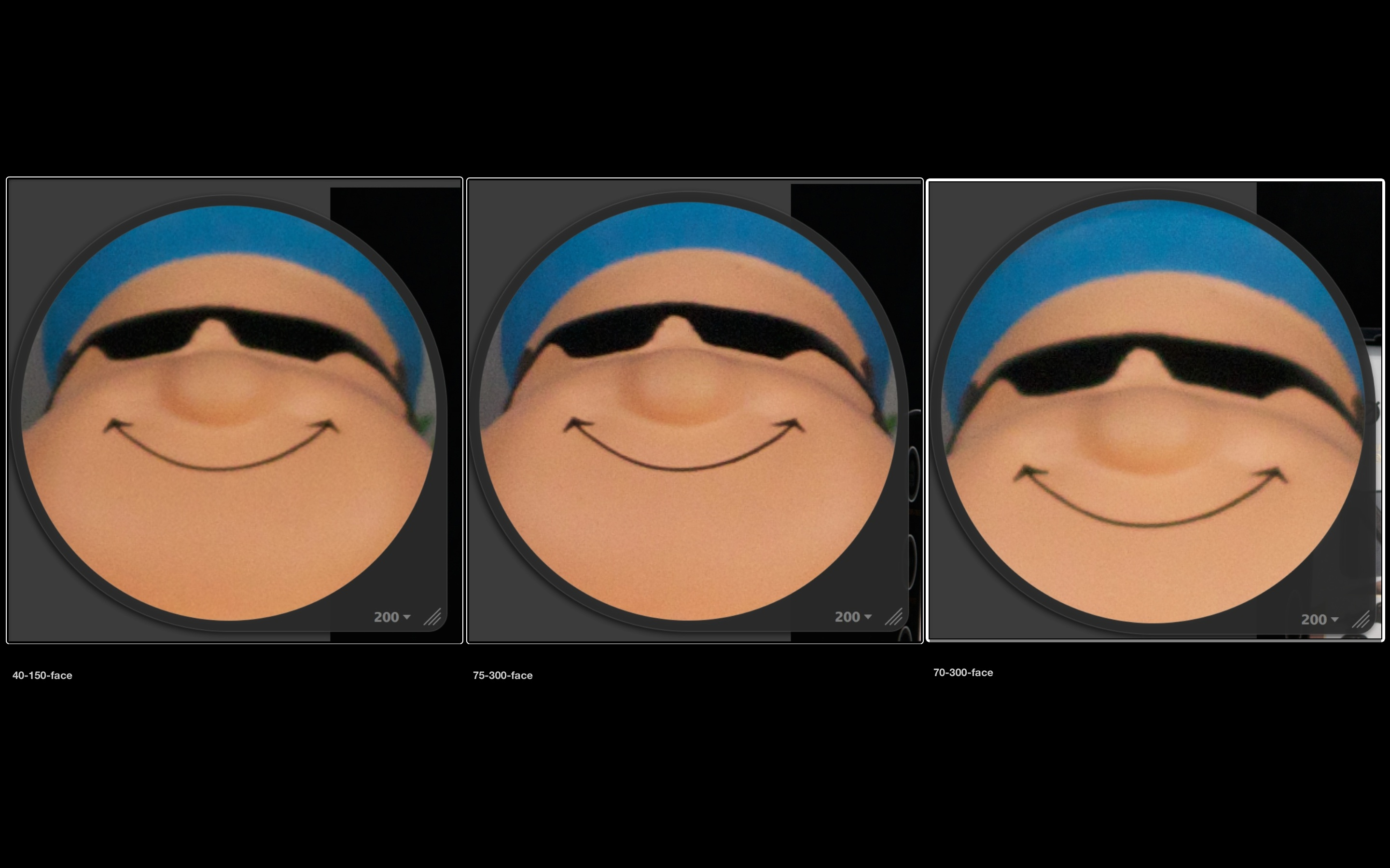 http://thedigitalstory.com/2014/07/27/face-comparison-test.jpg