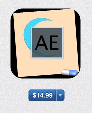 http://thedigitalstory.com/2014/07/30/exporter-for-aperture-logo.jpg