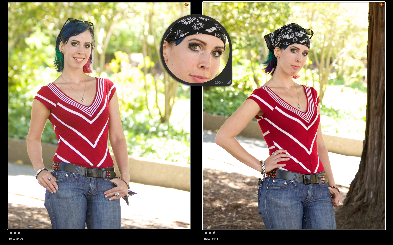 http://thedigitalstory.com/2014/08/05/canon-vs-sigma-comparison.jpg