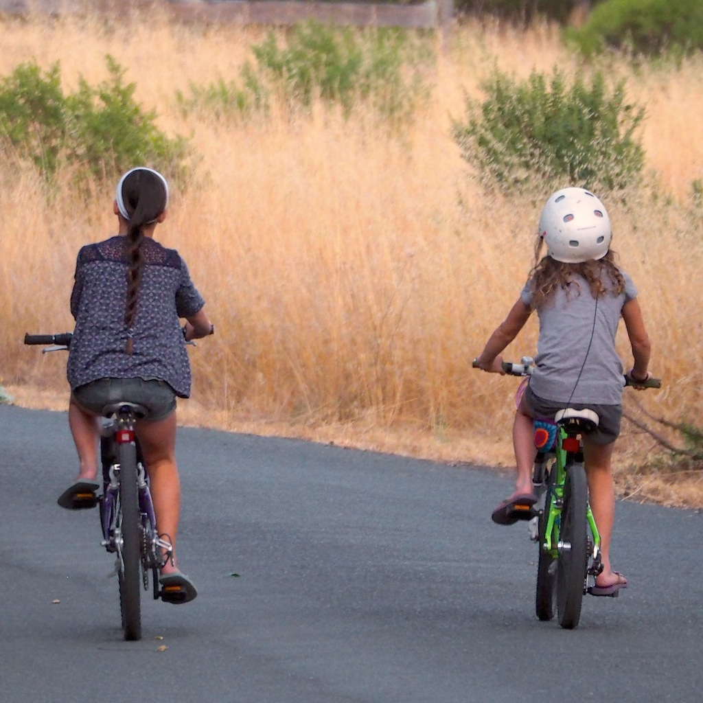 http://thedigitalstory.com/2014/08/15/girls-riding-bikes.jpg