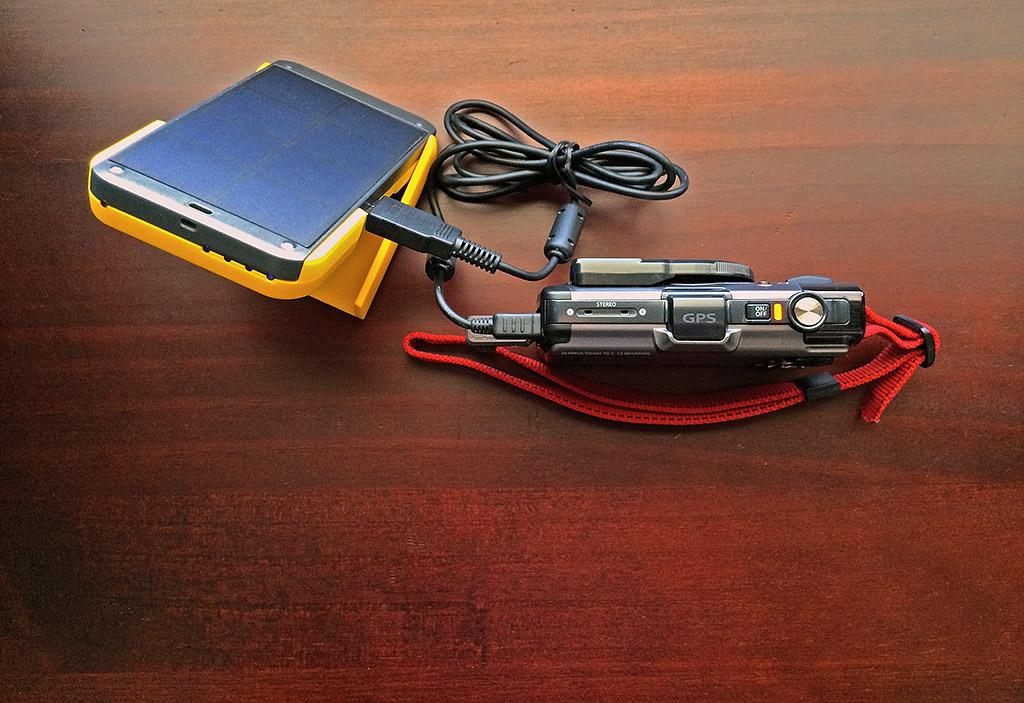http://thedigitalstory.com/2014/08/19/solar-charging-camera.jpg