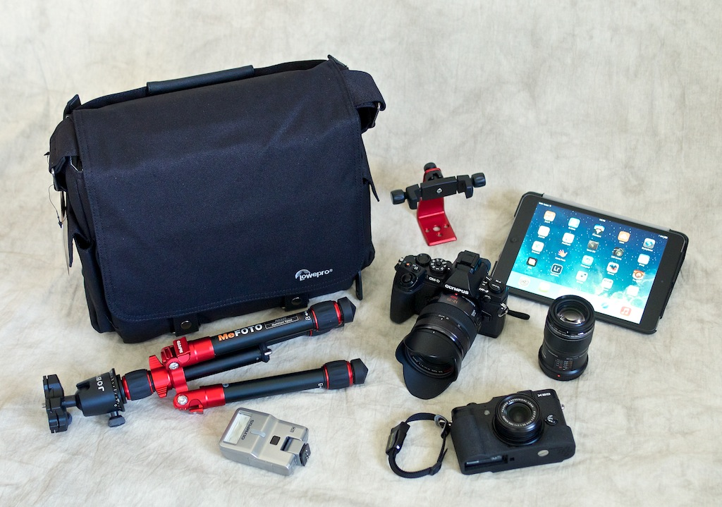 http://thedigitalstory.com/2014/08/27/urban-reporter-kit-editorial.jpg