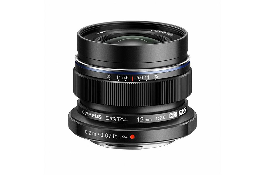 http://thedigitalstory.com/2014/08/28/olympus-25mm-black.jpg