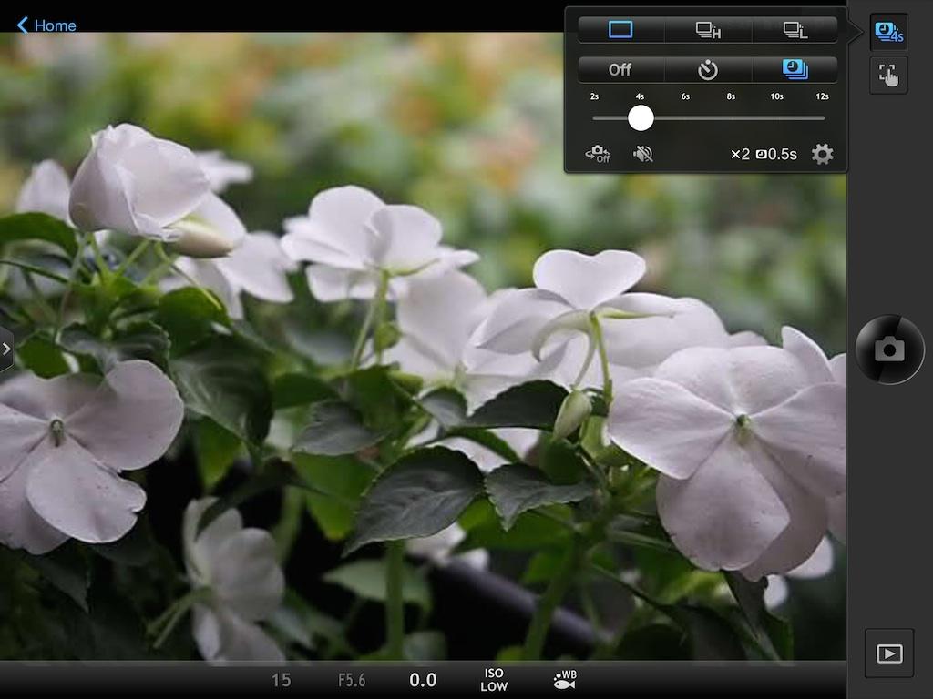 http://thedigitalstory.com/2014/09/04/drive-control-menu.jpg