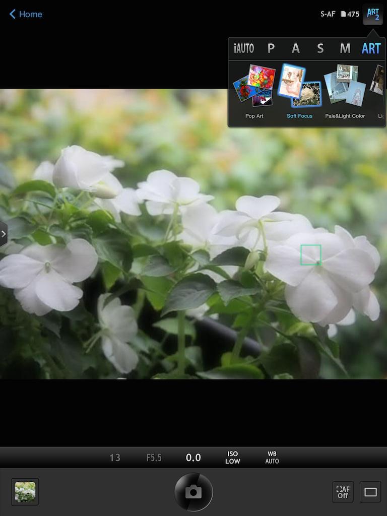 http://thedigitalstory.com/2014/09/04/oi-share-art-filter.jpg