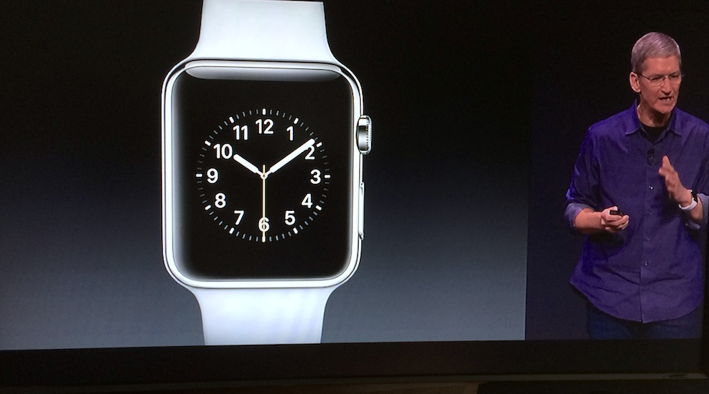 http://thedigitalstory.com/2014/09/09/apple-watch-tim-cook.jpg