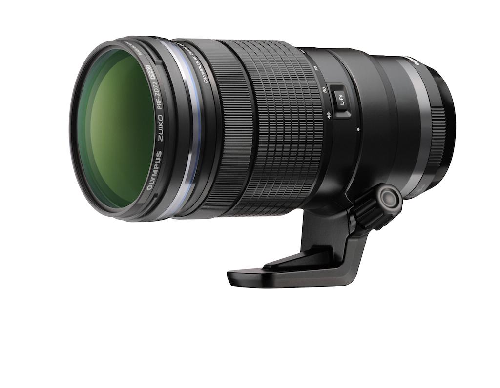 http://thedigitalstory.com/2014/09/14/40-150f28_black-overview.jpg